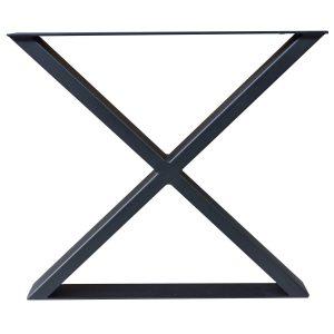 Double-X