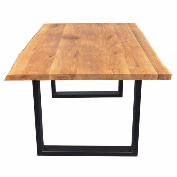 Tisch U-Gestell Esstisch Konferenztisch Bürotisch