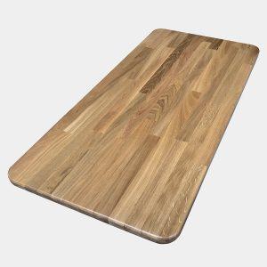 Gastro Tischplatte