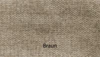 Max - Braun